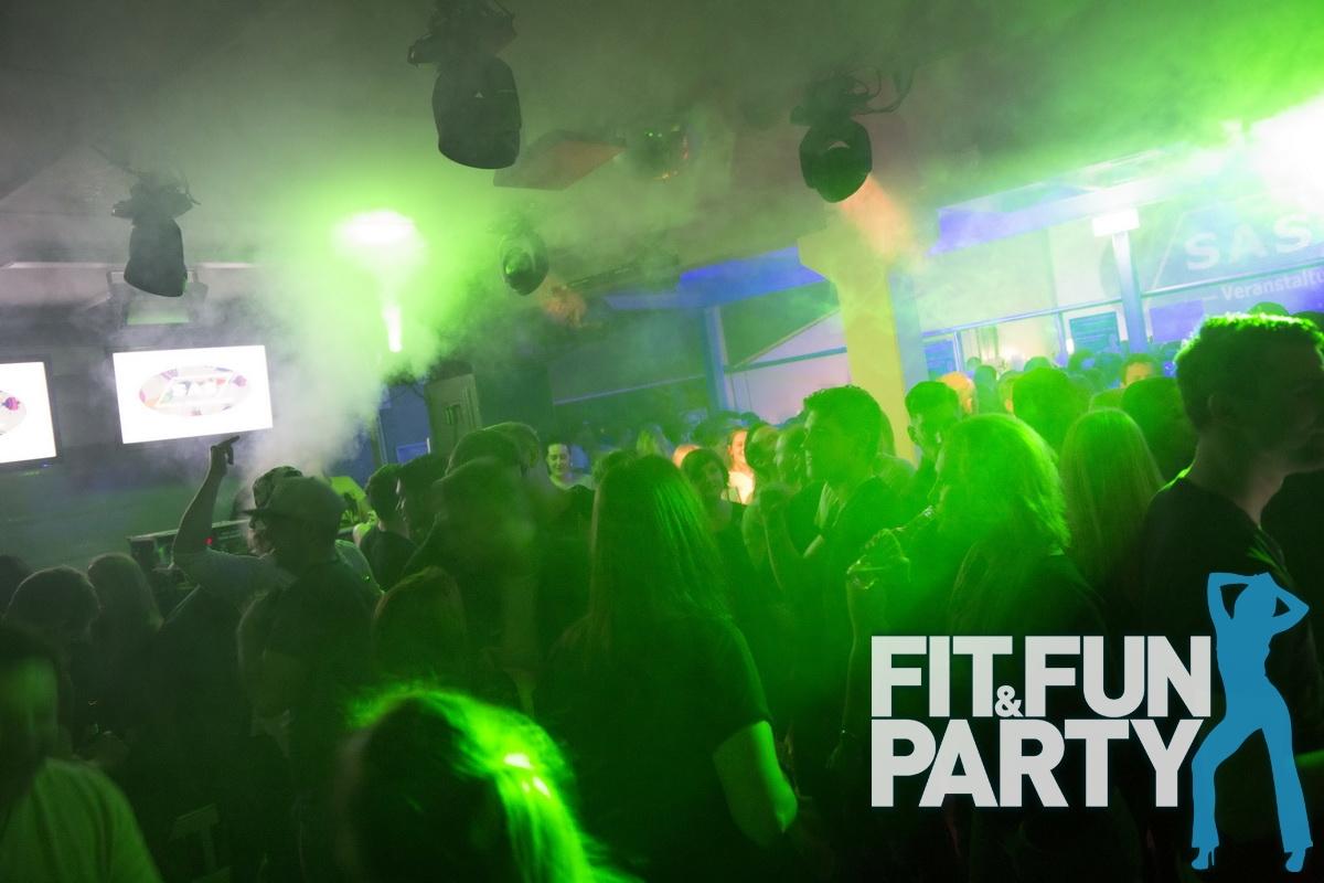 Partyfotos-11.02.17-004