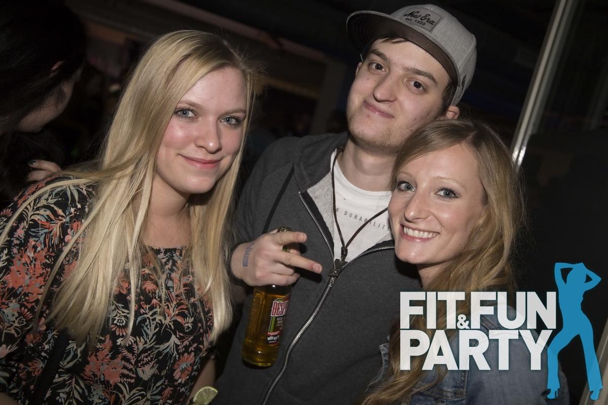 Partyfotos-11.02.17-005