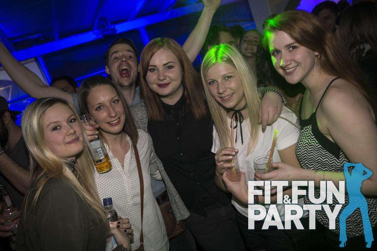 Partyfotos-11.02.17-007
