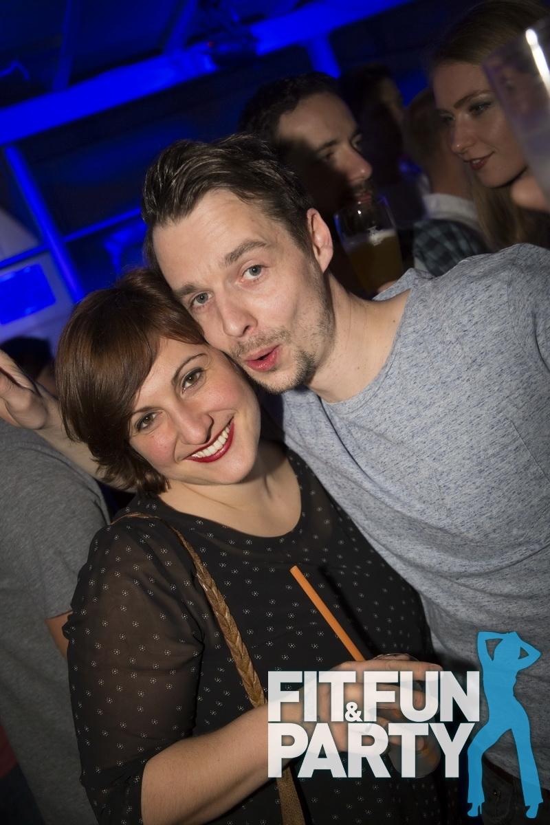 Partyfotos-11.02.17-008