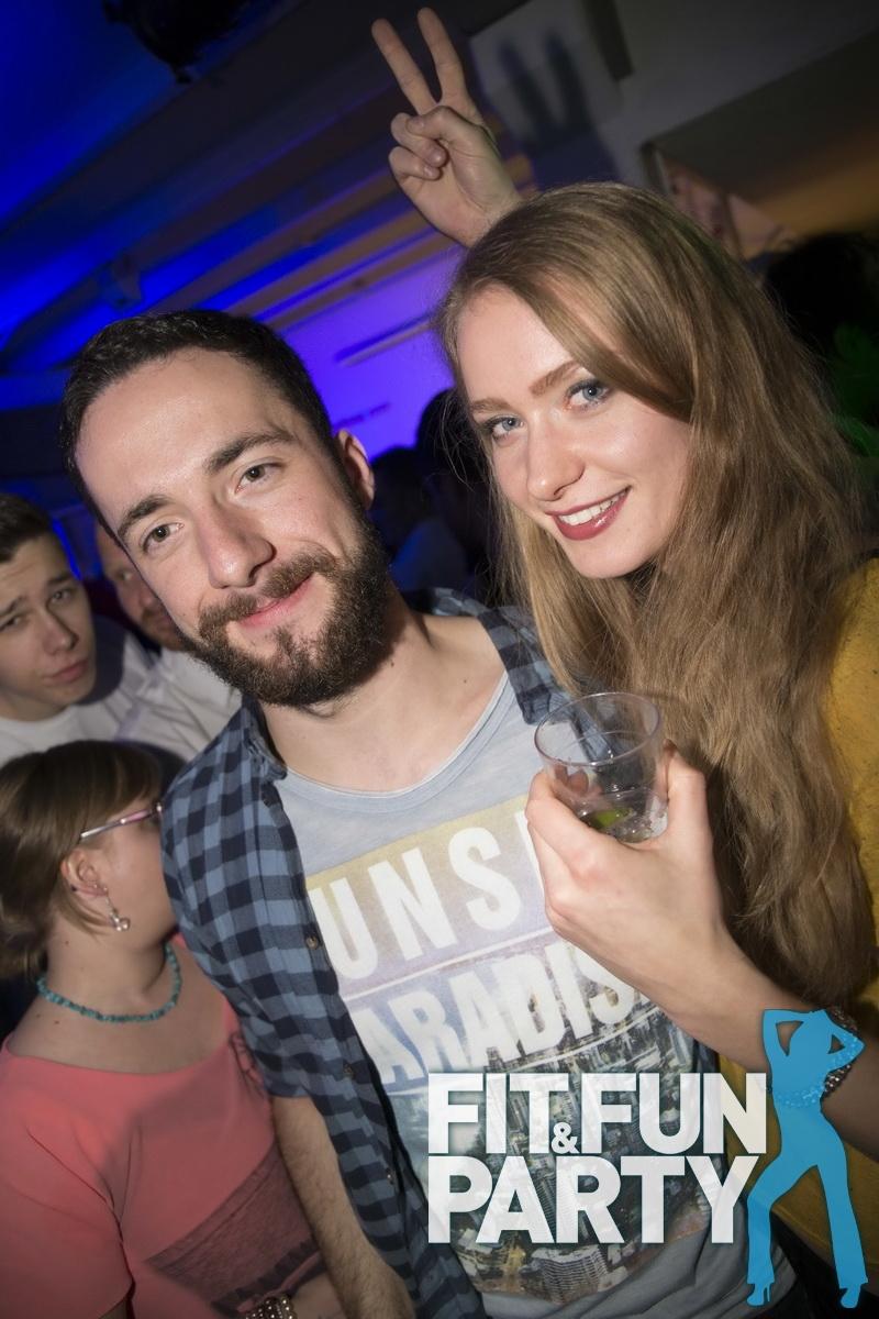 Partyfotos-11.02.17-009