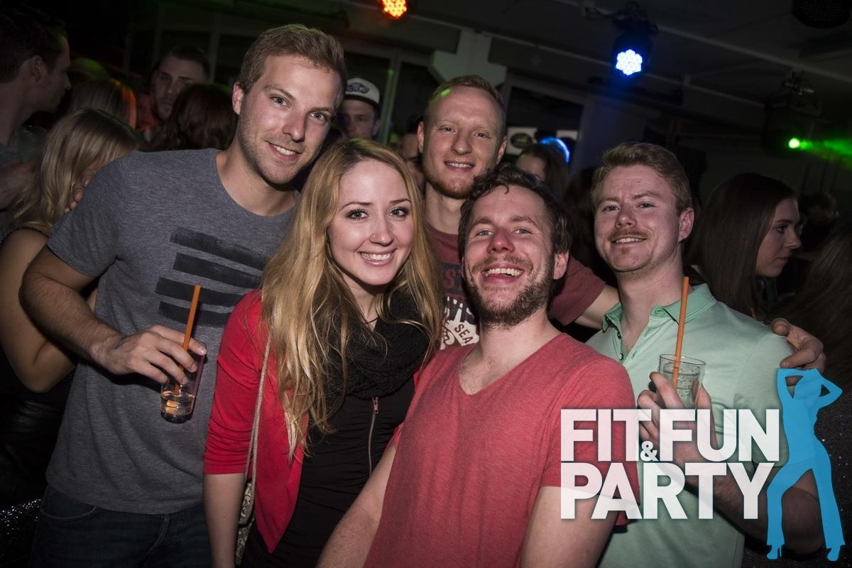 Partyfotos-11.02.17-010