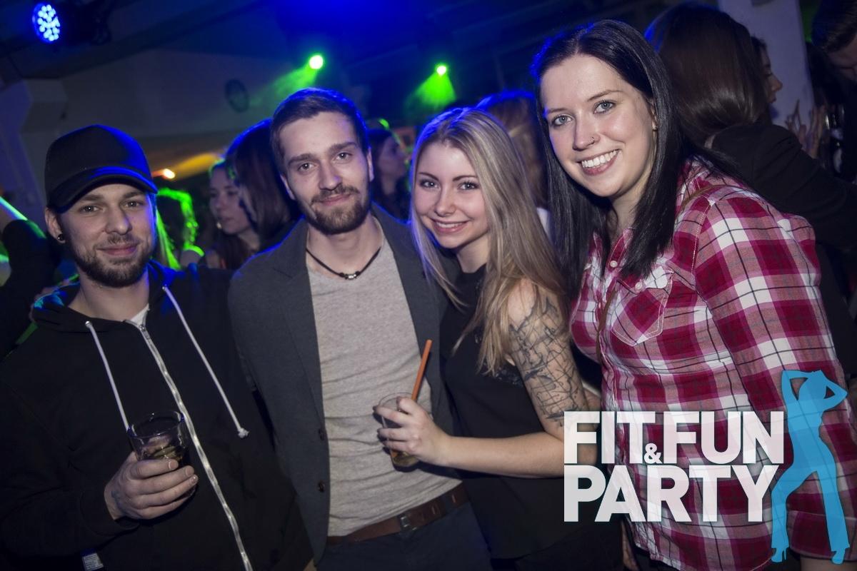 Partyfotos-11.02.17-016