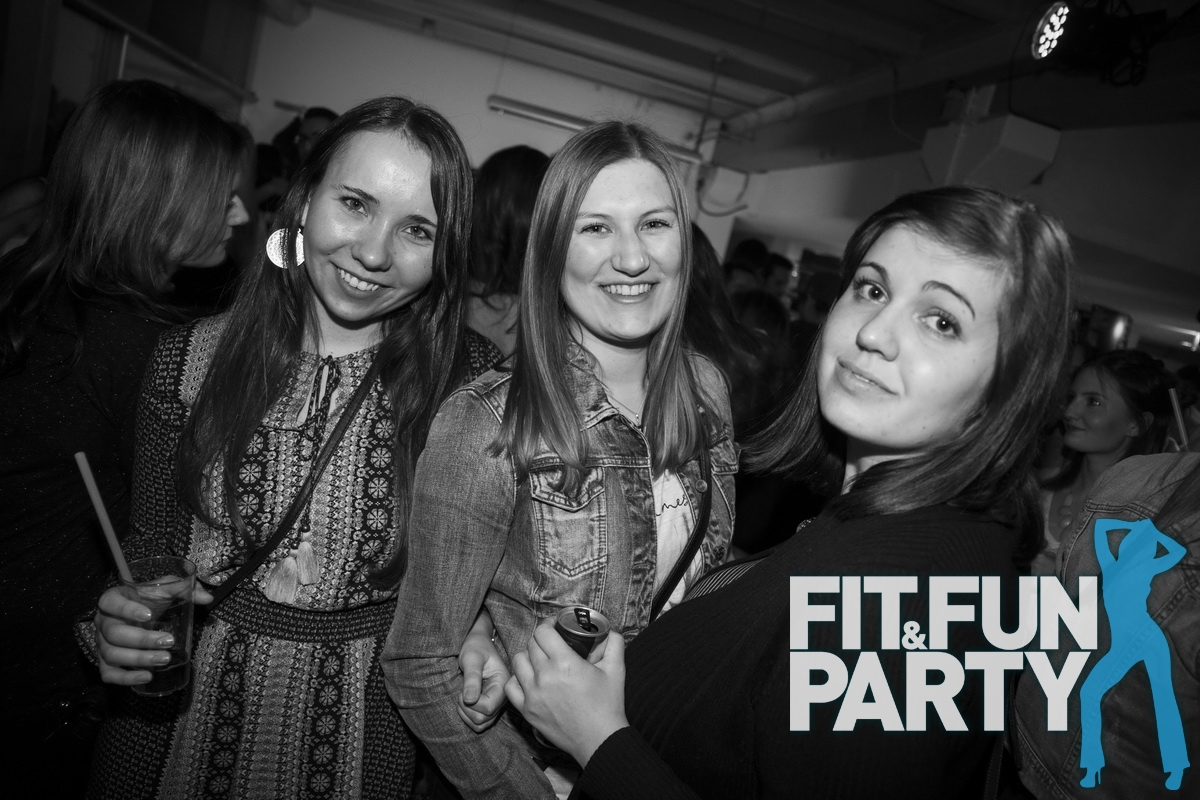 Partyfotos-11.02.17-017