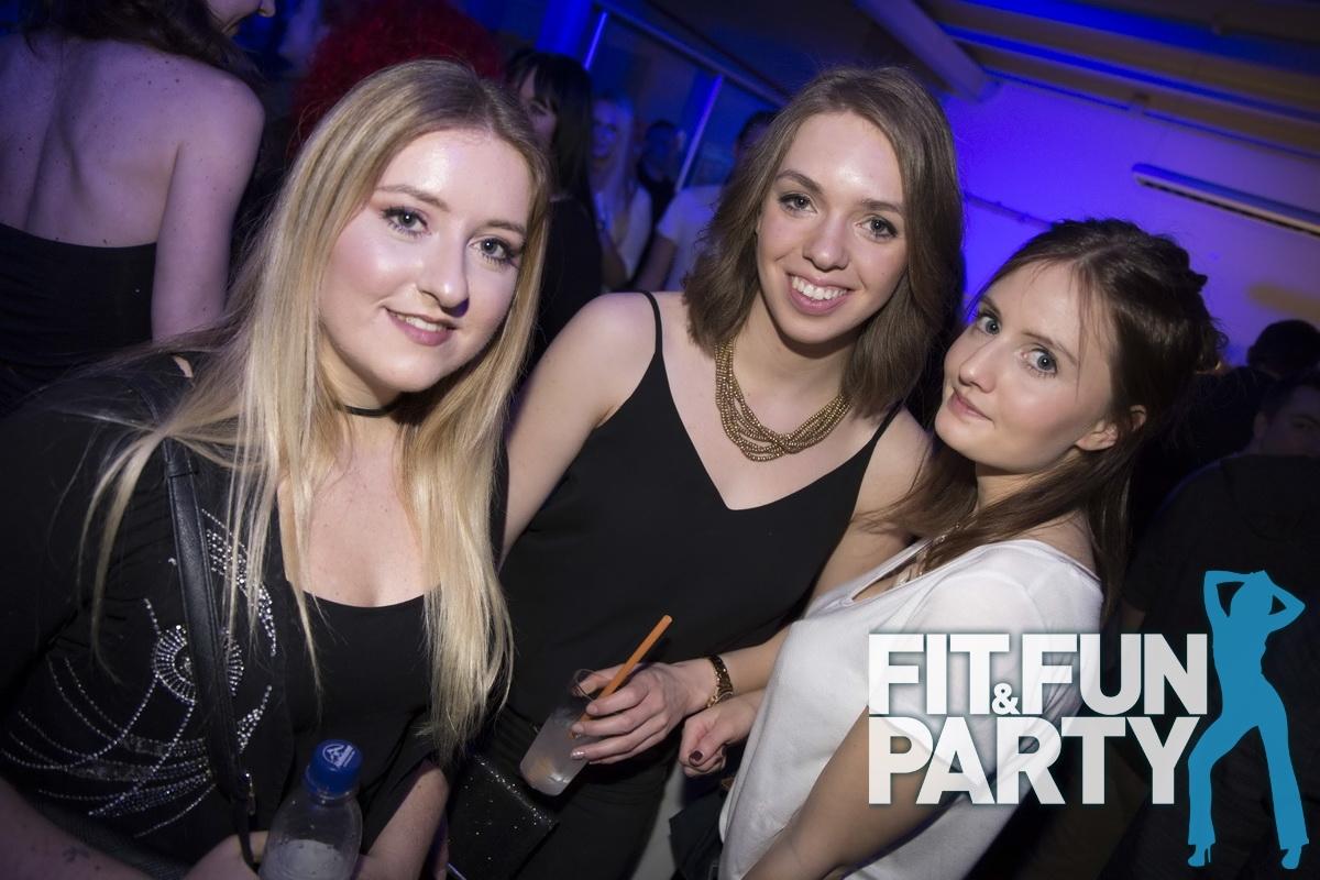 Partyfotos-11.02.17-018