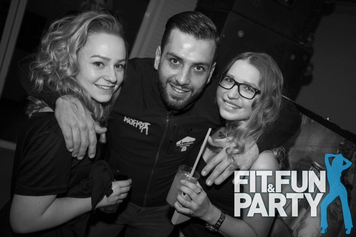 Partyfotos-11.02.17-022