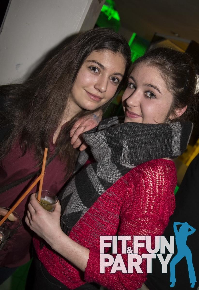 Partyfotos-11.02.17-023
