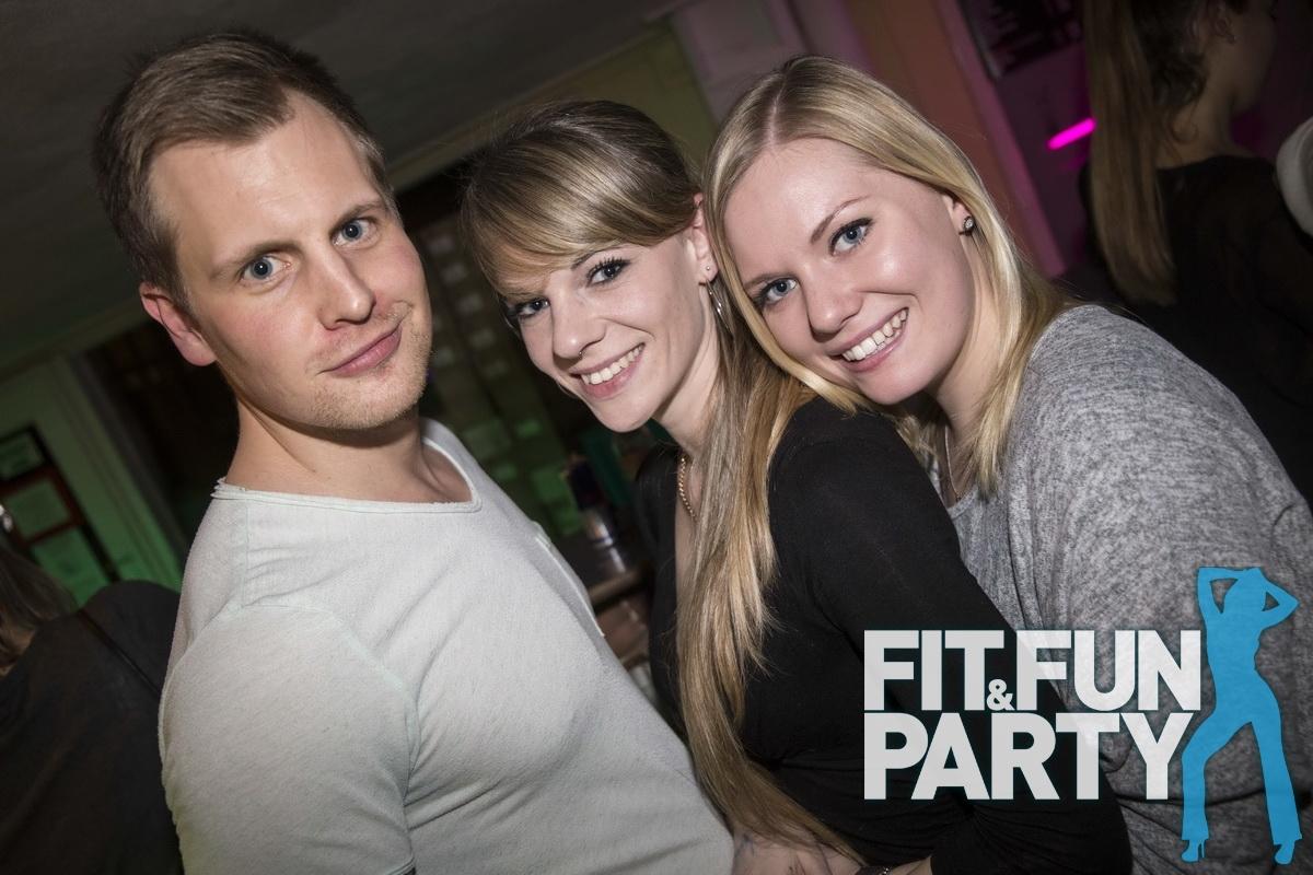 Partyfotos-11.02.17-025
