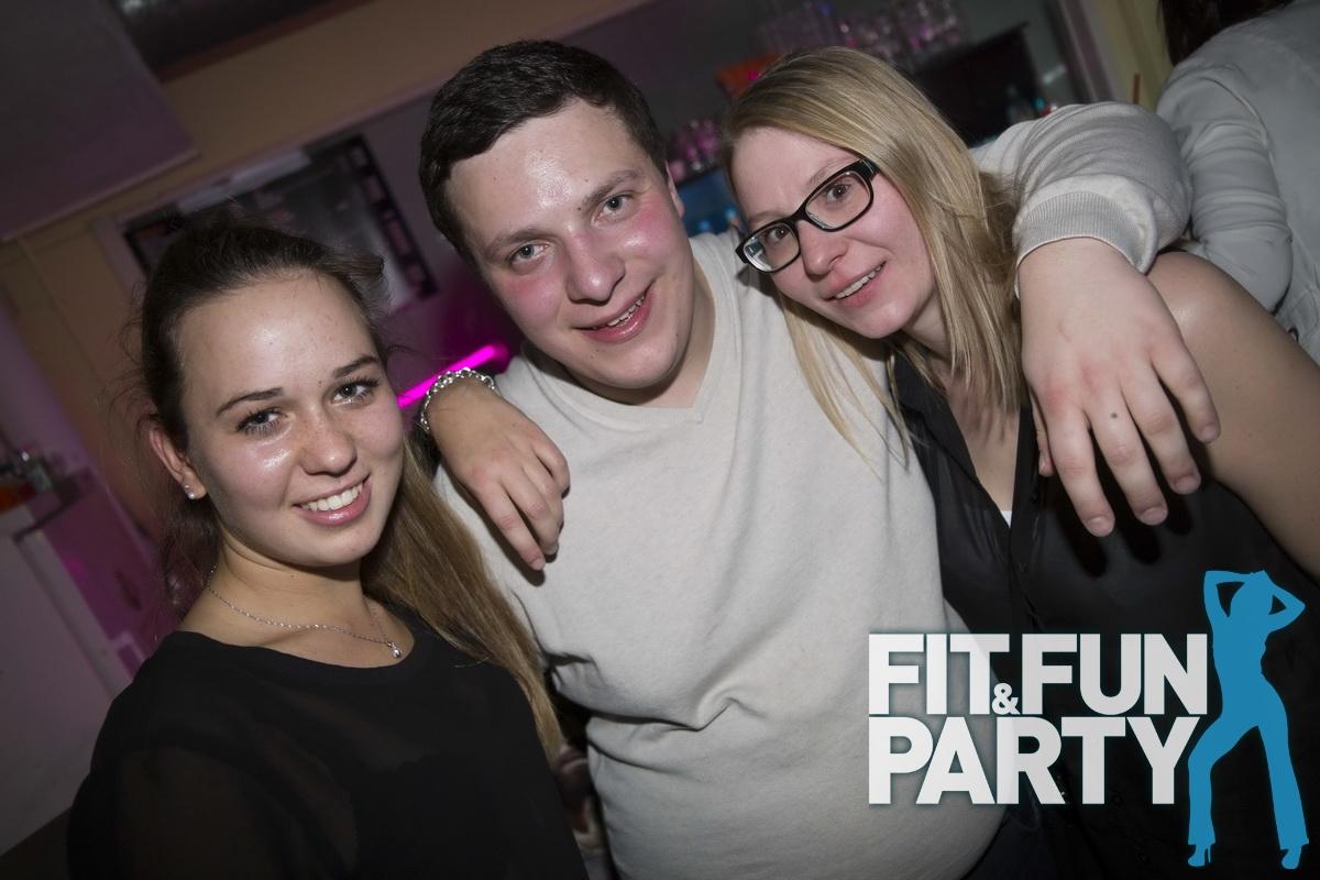 Partyfotos-11.02.17-026