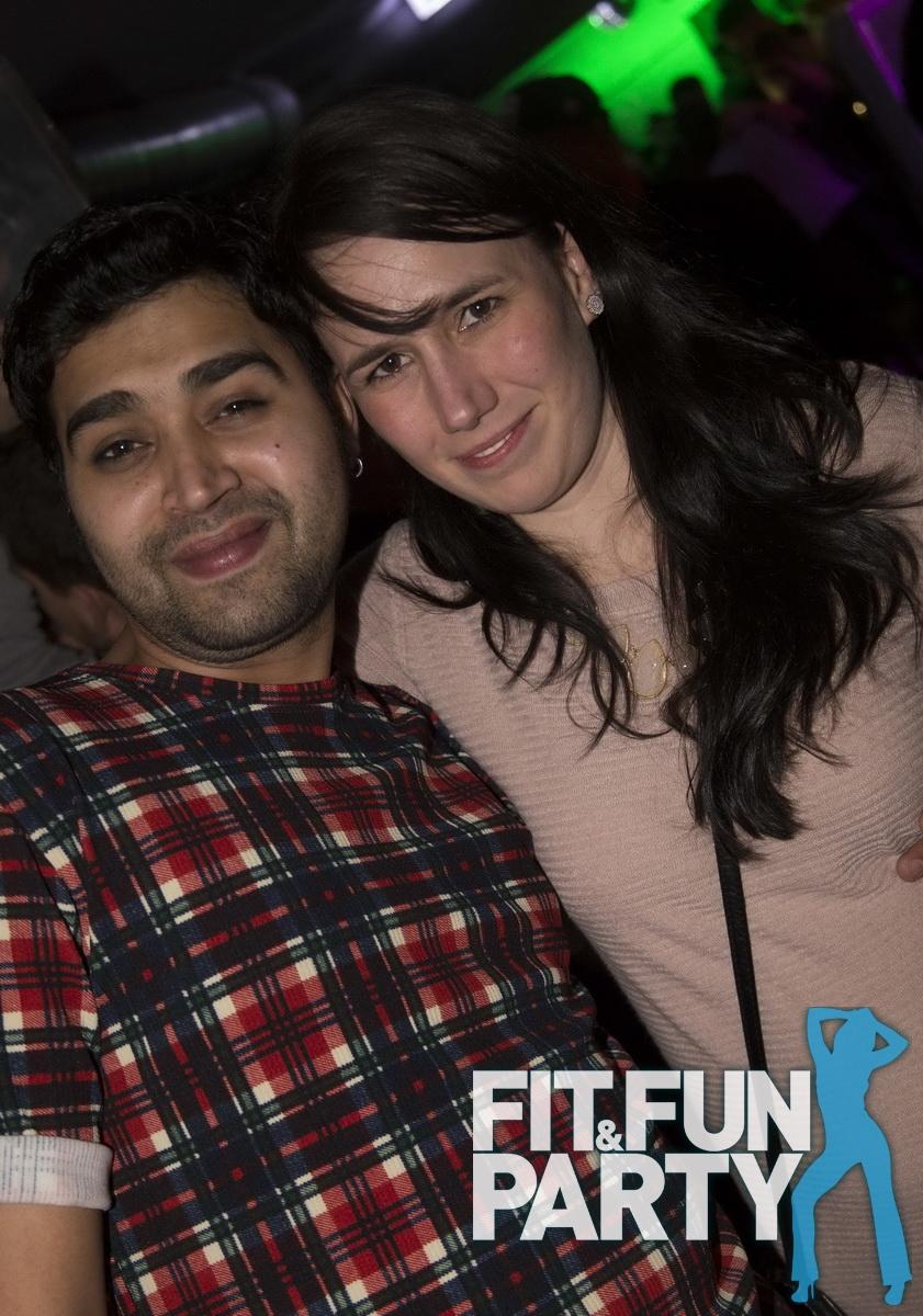 Partyfotos-11.02.17-028