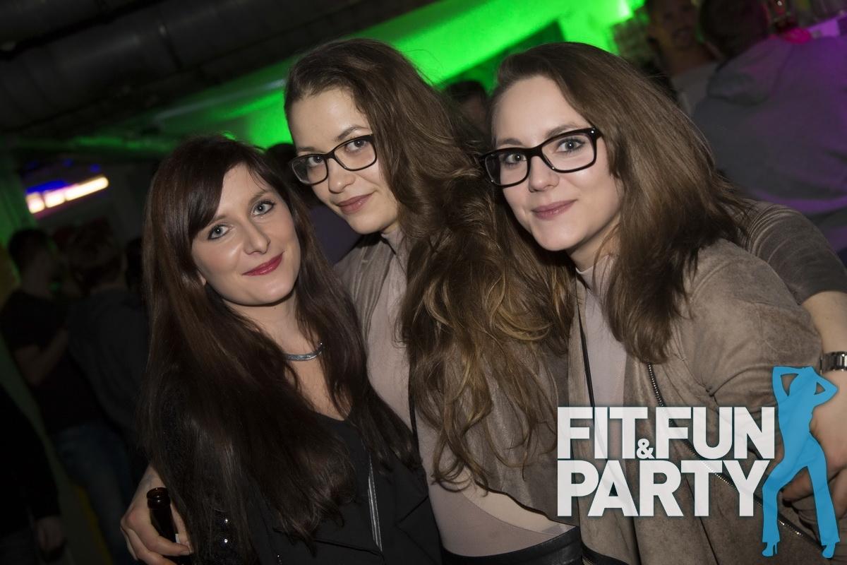 Partyfotos-11.02.17-029