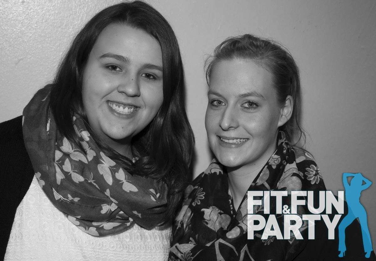 Partyfotos-11.02.17-030