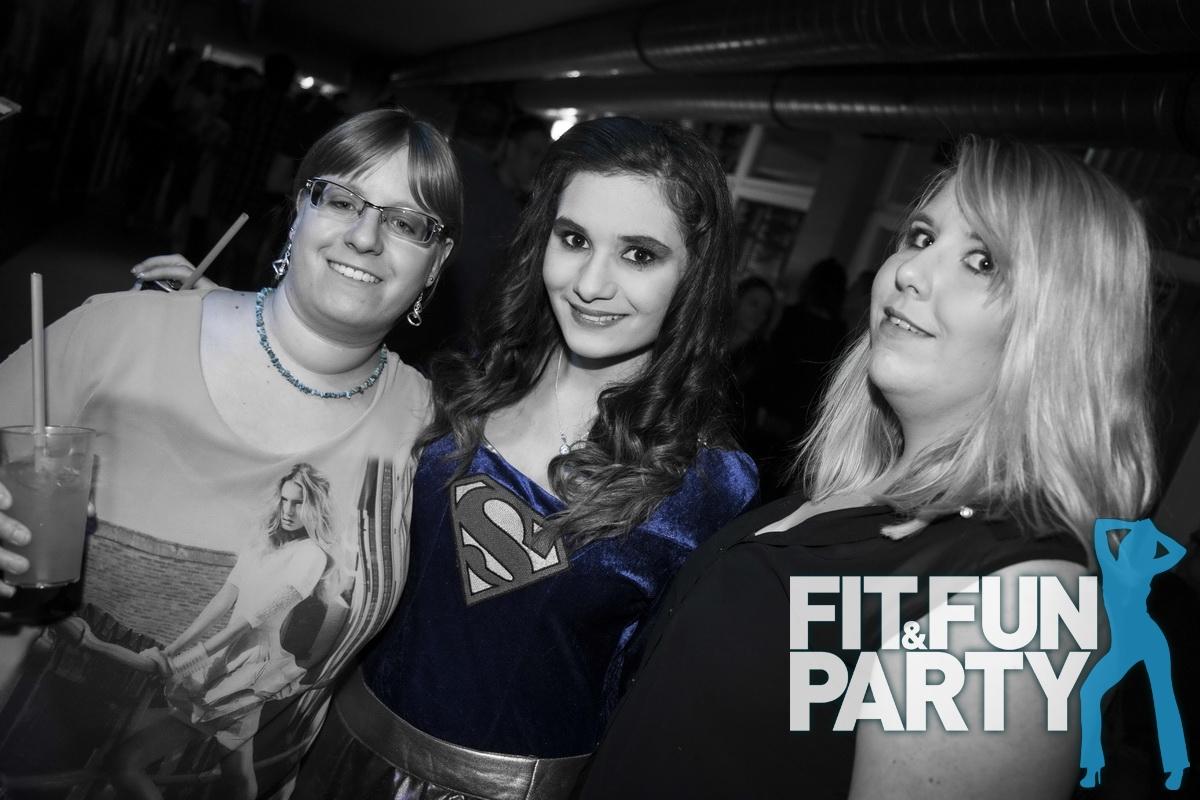 Partyfotos-11.02.17-031