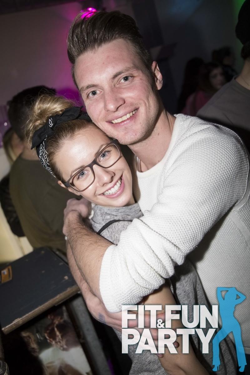 Partyfotos-11.02.17-033