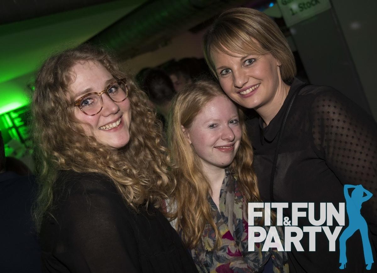 Partyfotos-11.02.17-034