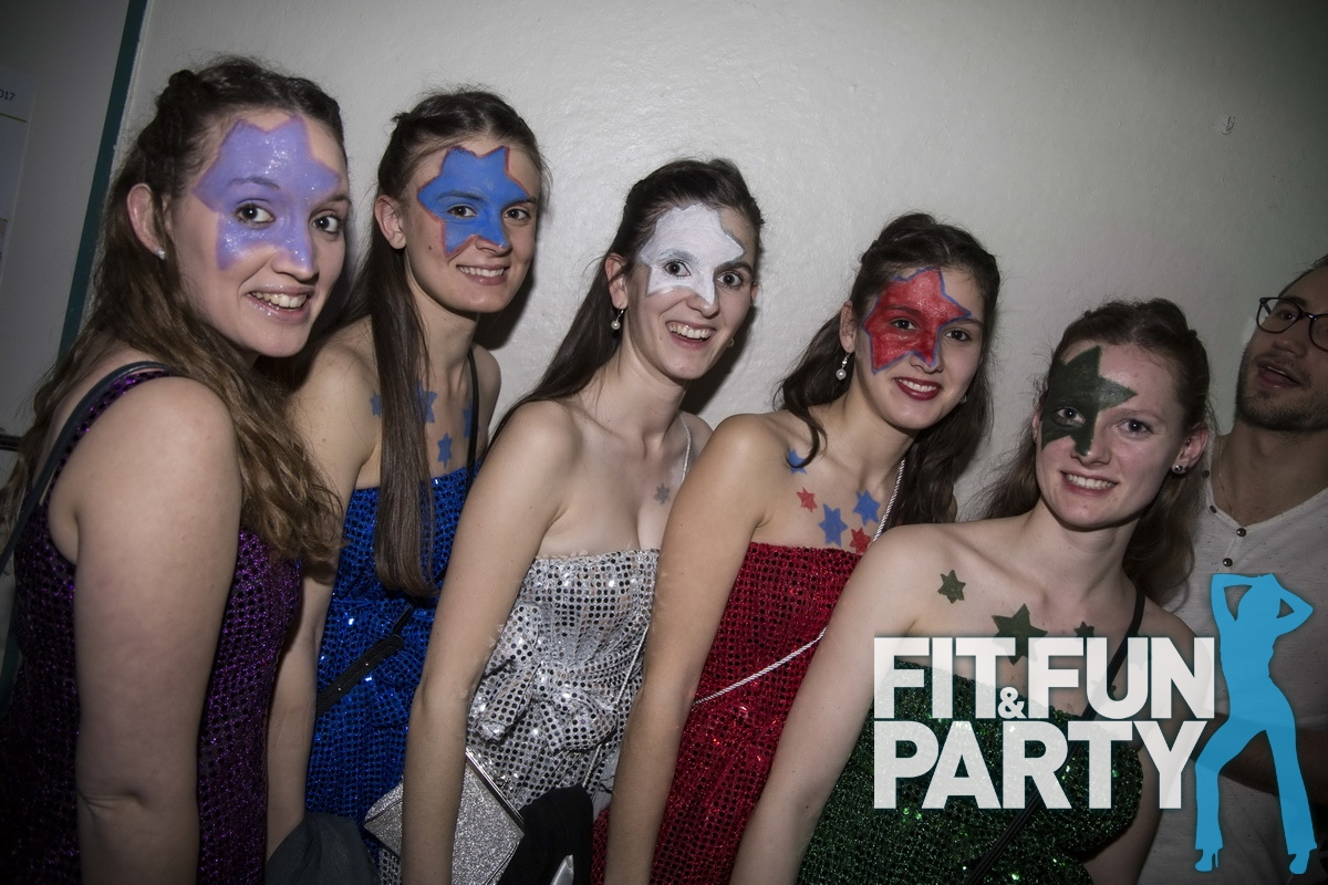 Partyfotos-11.02.17-037