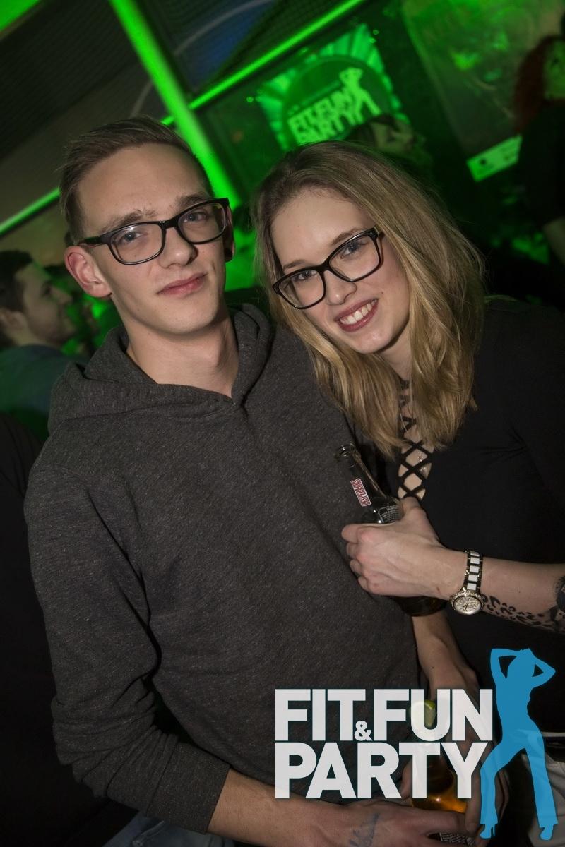 Partyfotos-11.02.17-040
