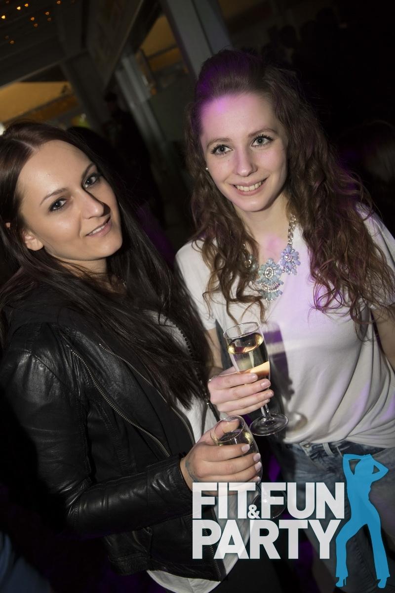 Partyfotos-11.02.17-042