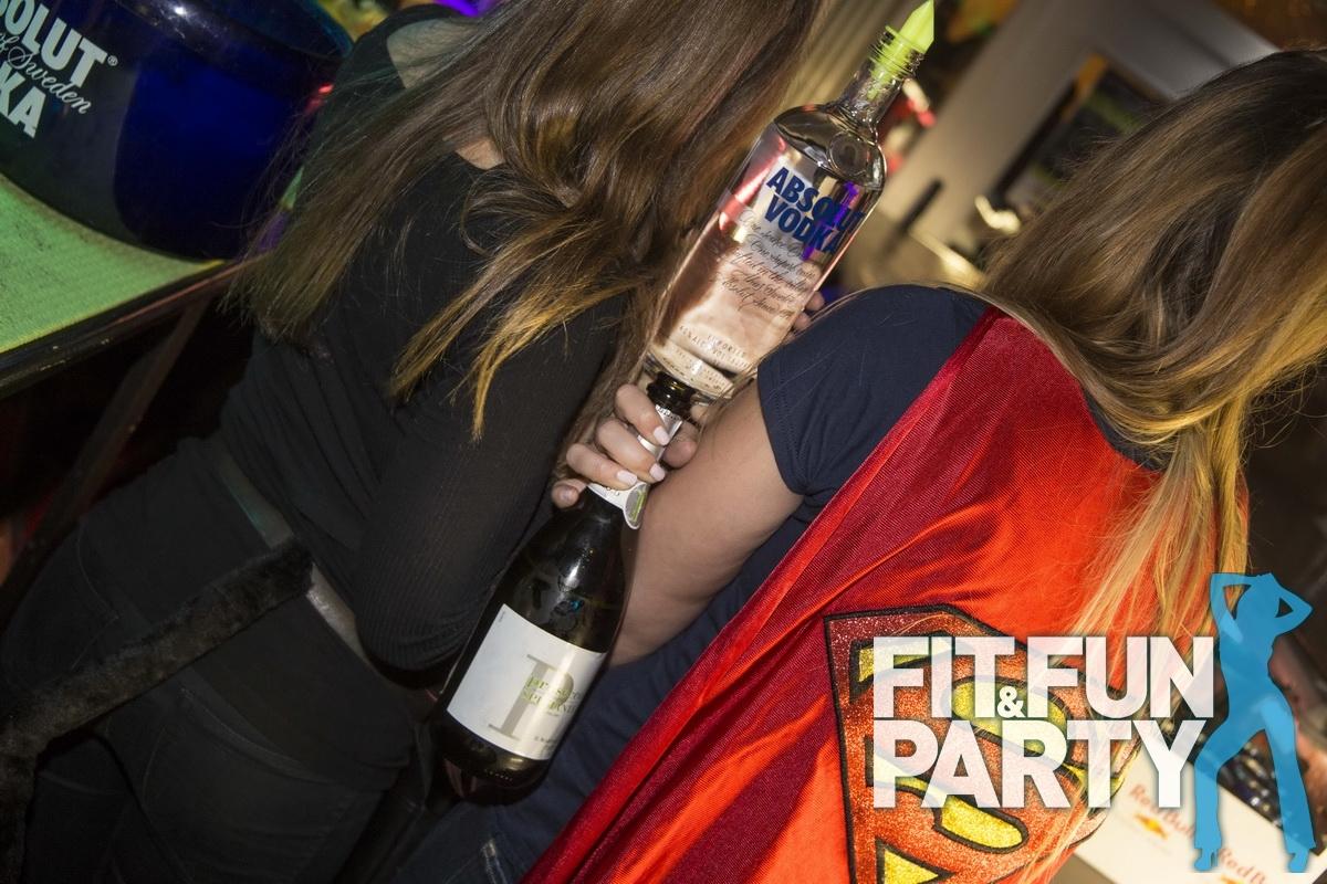 Partyfotos-11.02.17-044