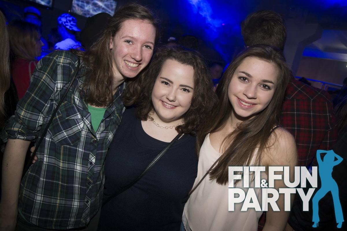 Partyfotos-11.02.17-049