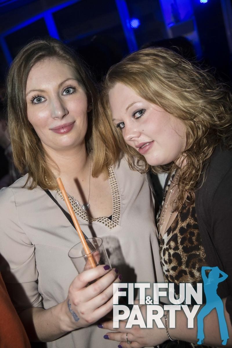 Partyfotos-11.02.17-053