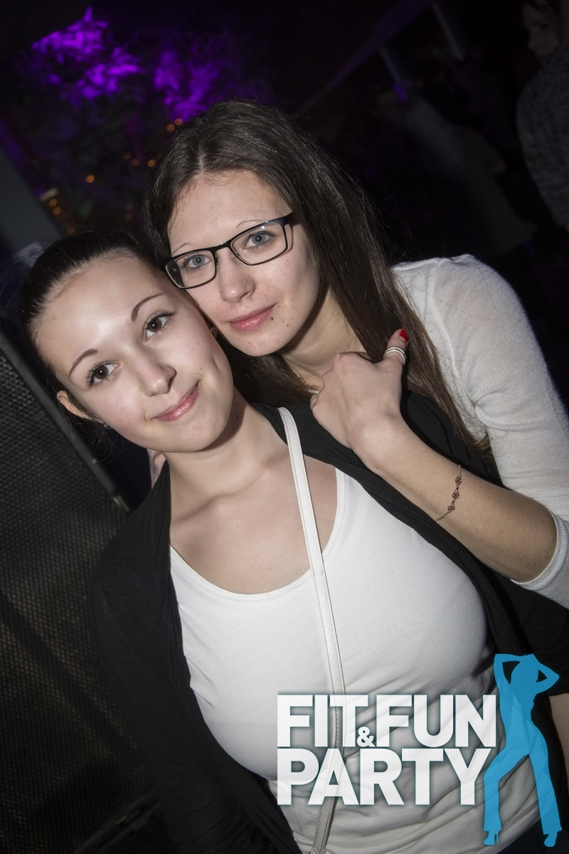 Partyfotos-11.02.17-054