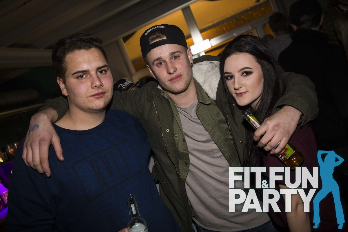 Partyfotos-11.02.17-058