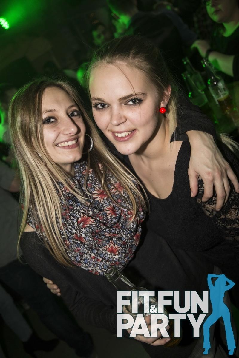Partyfotos-11.02.17-069