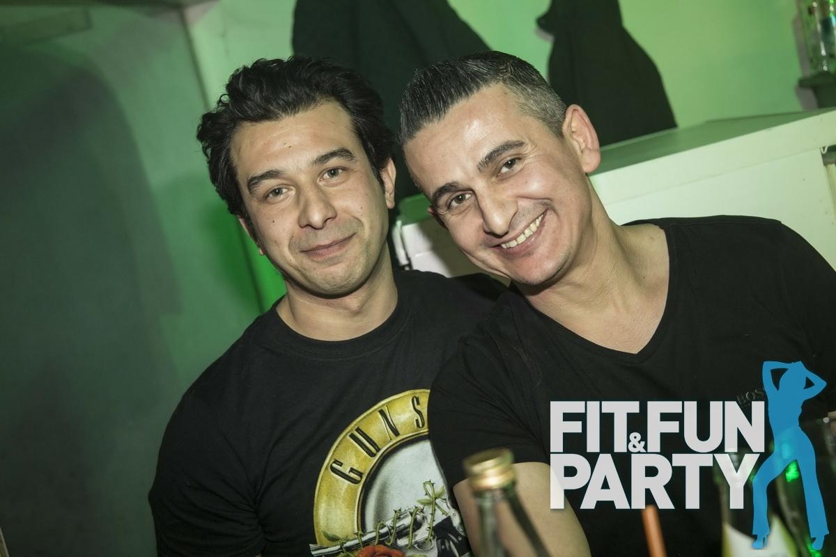 Partyfotos-11.02.17-071