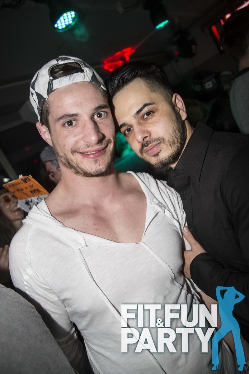 Partyfotos-11.02.17-073