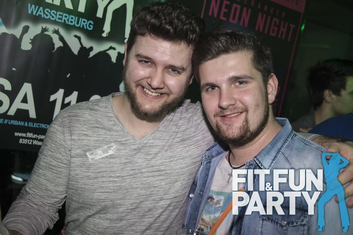 Partyfotos-11.02.17-076