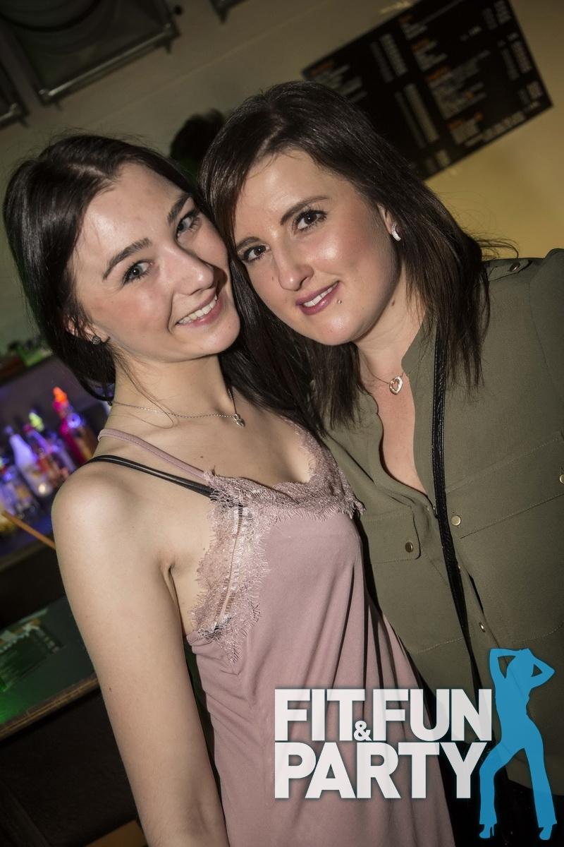 Partyfotos-11.02.17-077
