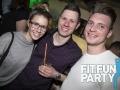Partyfotos-11.02.17-032