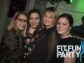 Partyfotos-11.02.17-036