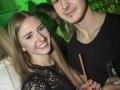 Partyfotos-11.02.17-041