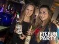 Partyfotos-11.02.17-046
