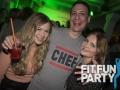 Partyfotos-11.02.17-047