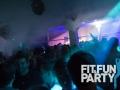 Partyfotos-11.02.17-048