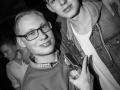Partyfotos-11.02.17-051