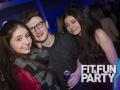 Partyfotos-11.02.17-052