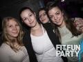 Partyfotos-11.02.17-055