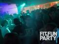 Partyfotos-11.02.17-056