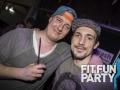 Partyfotos-11.02.17-060