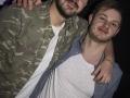 Partyfotos-11.02.17-061