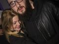 Partyfotos-11.02.17-062