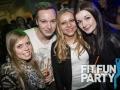 Partyfotos-11.02.17-064