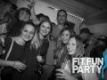 Partyfotos-11.02.17-068