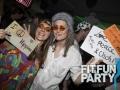 Partyfotos-11.02.17-072