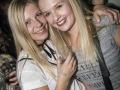 Partyfotos-11.02.17-074