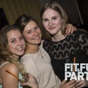 Partyfotos-11.02.17-002